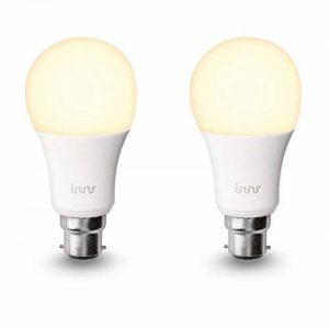 ampoule lifx TOP 10 image 0 produit