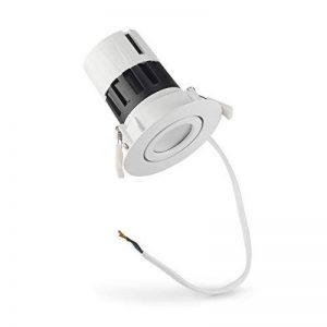 ampoule lifx TOP 12 image 0 produit