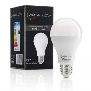 ampoule lifx TOP 4 image 0 produit