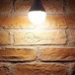 ampoule lifx TOP 4 image 1 produit