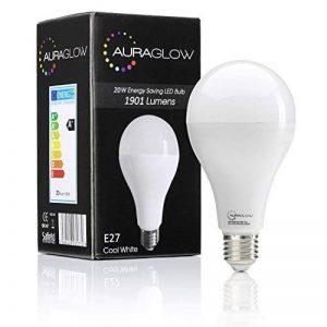 ampoule lifx TOP 5 image 0 produit