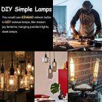ampoule longue TOP 5 image 4 produit