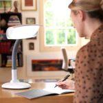 ampoule luminothérapie TOP 1 image 1 produit