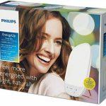 ampoule luminothérapie TOP 2 image 4 produit