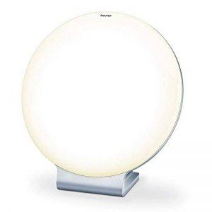 ampoule luminothérapie TOP 3 image 0 produit