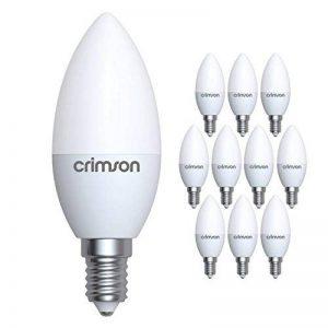 ampoule lumière jour TOP 1 image 0 produit