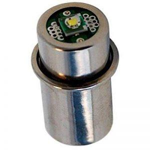 ampoule maglight TOP 11 image 0 produit