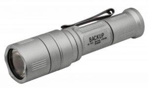 ampoule maglight TOP 4 image 0 produit