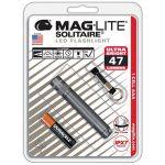 ampoule maglight TOP 7 image 3 produit