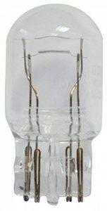 ampoule mazda TOP 3 image 0 produit