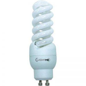 Ampoule megaman le comparatif TOP 4 image 0 produit