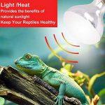 ampoule mercure TOP 6 image 3 produit