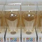 ampoule mercure TOP 7 image 3 produit