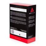 ampoule mg TOP 2 image 1 produit