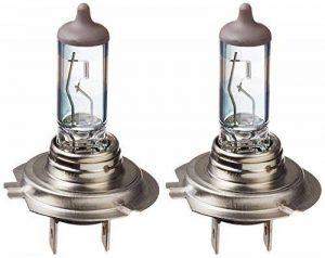 ampoule mg TOP 5 image 0 produit