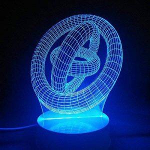 ampoule mg TOP 6 image 0 produit