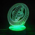 ampoule mg TOP 6 image 2 produit