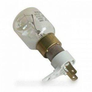 ampoule micro onde TOP 3 image 0 produit