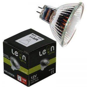 ampoule mr11 12v 10w TOP 0 image 0 produit