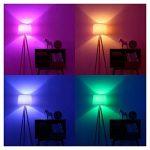ampoule musicale bluetooth TOP 10 image 1 produit