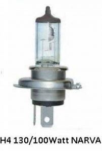 ampoule narva TOP 3 image 0 produit