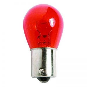 ampoule narva TOP 8 image 0 produit