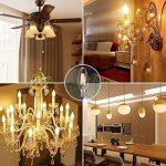 ampoule énergie TOP 12 image 4 produit