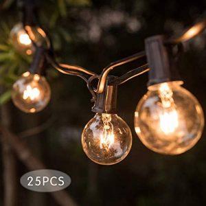 ampoule noël TOP 5 image 0 produit