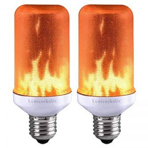 ampoule noël TOP 6 image 0 produit