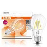 ampoule osram led TOP 3 image 1 produit