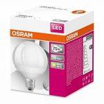 ampoule osram led TOP 4 image 2 produit
