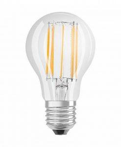 ampoule osram TOP 10 image 0 produit