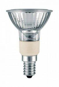ampoule par 16 TOP 0 image 0 produit