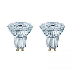 ampoule par 16 TOP 5 image 0 produit