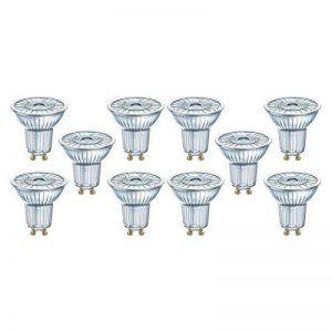 ampoule par 16 TOP 7 image 0 produit
