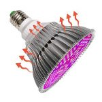ampoule par 30 led TOP 14 image 3 produit