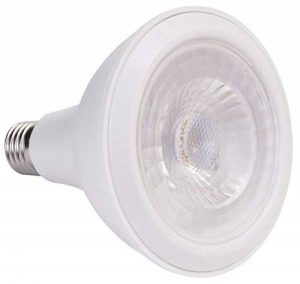 ampoule par 30 led TOP 4 image 0 produit