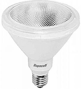ampoule par 30 led TOP 6 image 0 produit