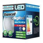 ampoule par 30 led TOP 6 image 2 produit