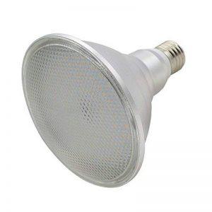 ampoule par38 TOP 12 image 0 produit