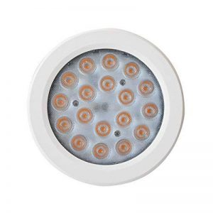 ampoule par38 TOP 3 image 0 produit
