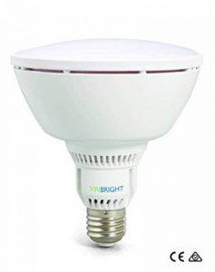 ampoule par38 TOP 6 image 0 produit