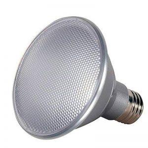 ampoule par38 TOP 7 image 0 produit