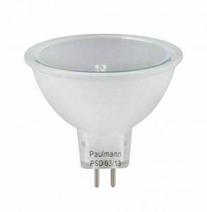 Ampoule paulmann notre comparatif TOP 3 image 0 produit