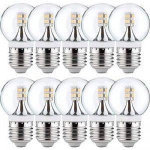 Ampoule paulmann notre comparatif TOP 8 image 0 produit