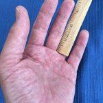ampoule peau TOP 5 image 4 produit