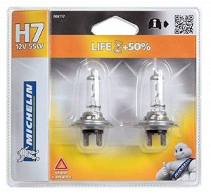 ampoule phare 207 TOP 5 image 0 produit