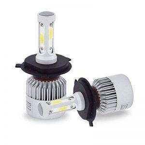 ampoule phare led TOP 6 image 0 produit