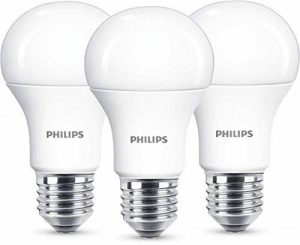 ampoule philips led TOP 12 image 0 produit