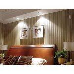 ampoule plafond TOP 0 image 2 produit